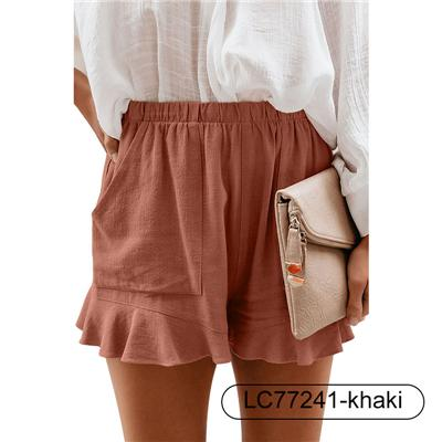 #style#07_ID764141