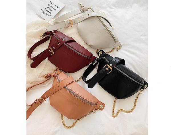Mode nouvelle marque sacs à main de luxe sac à main designer sac à bandoulière Haute qualité dernières dames sac à bandoulière chaîne Cross Body sac shopping libre