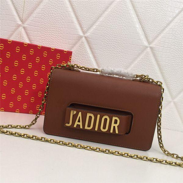 Bolsos de las mujeres de cuero de cocodrilo de lujo Famosas marcas de diseñador bolsos de mensajero de las mujeres con flecos bandolera bolsa de la mujer