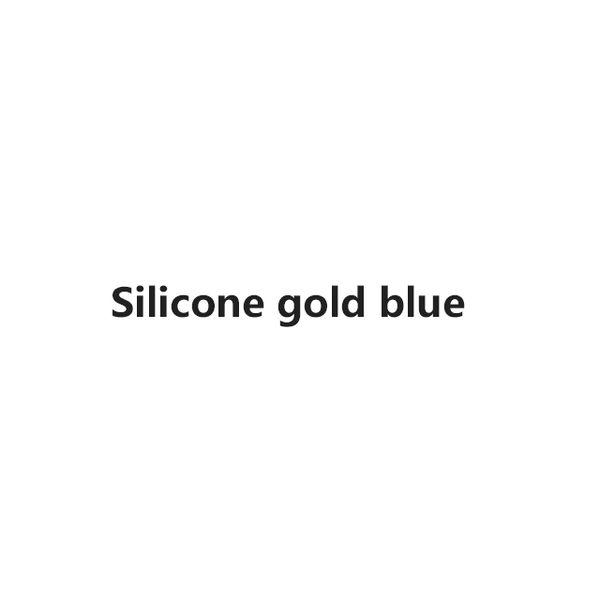 or noir silicone