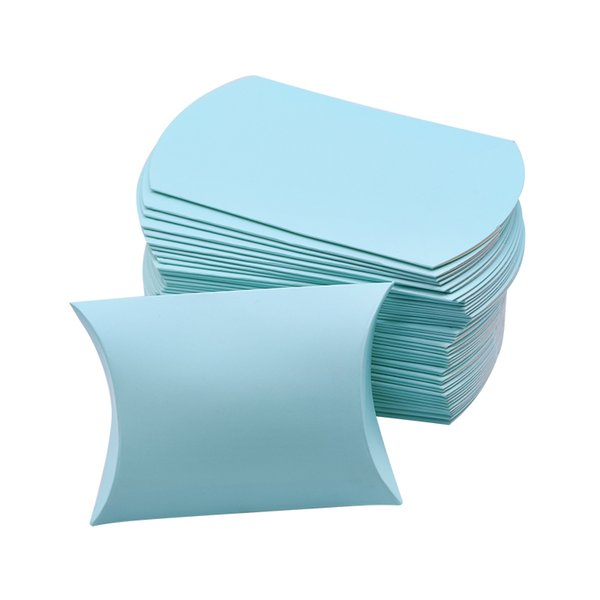Azul 10pcs