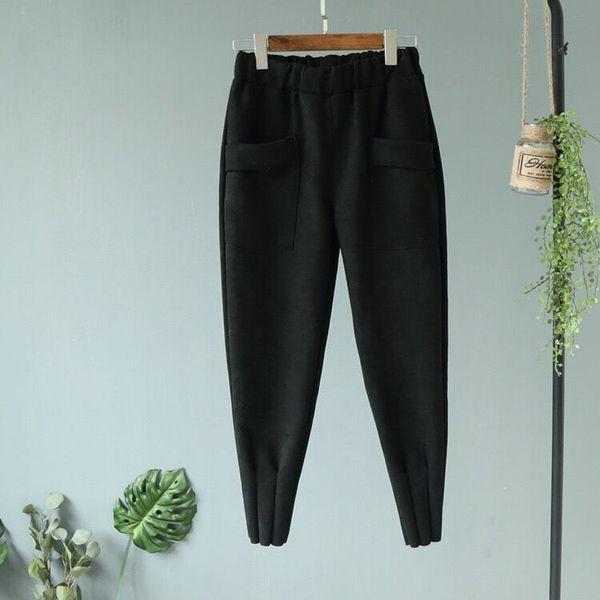 Noir de poche