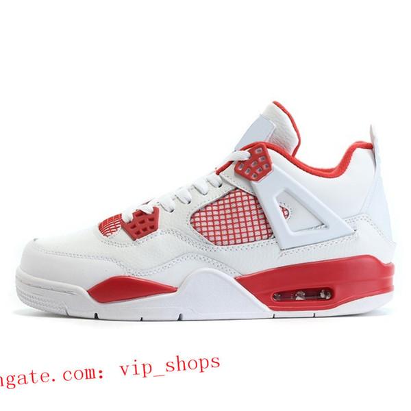 shoes4s-0013