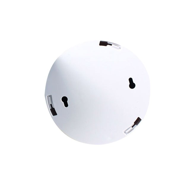 Simulation Dummy Security Surveillance Fake Camera with IR LED Light for Outdoor Indoor Use XXM8