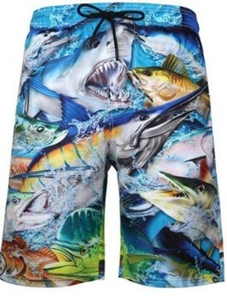 Beach pants 06