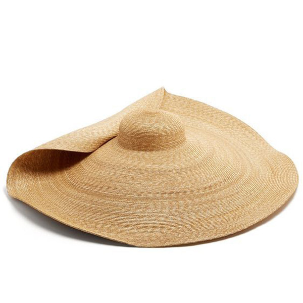 Only Hat