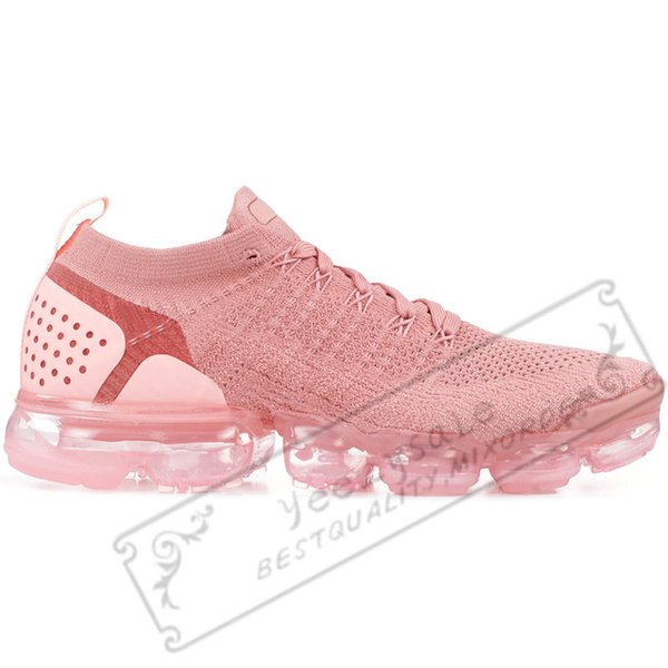 Rust Pink 36-39