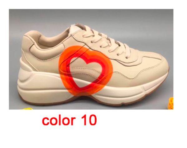 renk 10