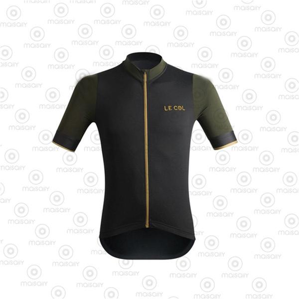 camicia ciclismo 4