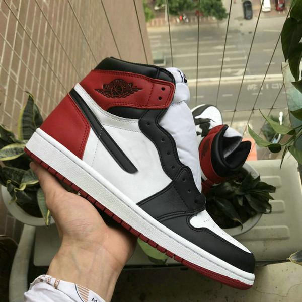 Sapatos 017