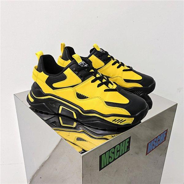 bk-yellow