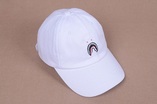 2019 New Style Free Shipping ad Crooks and Castles Snapback Hats NY caps LA cap Hip-pop Caps, Big C Baseball Hats Ball caps