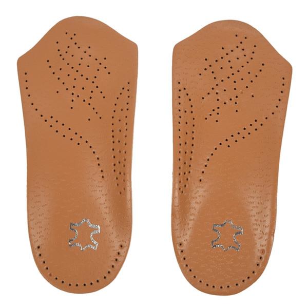 Bd zapatos plantilla de