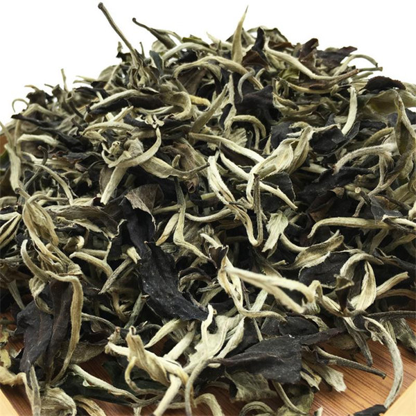 best selling Hot Selling 1000 g Yunnan Best Brands Moon Light White Peony Tea Yue Guang Bai