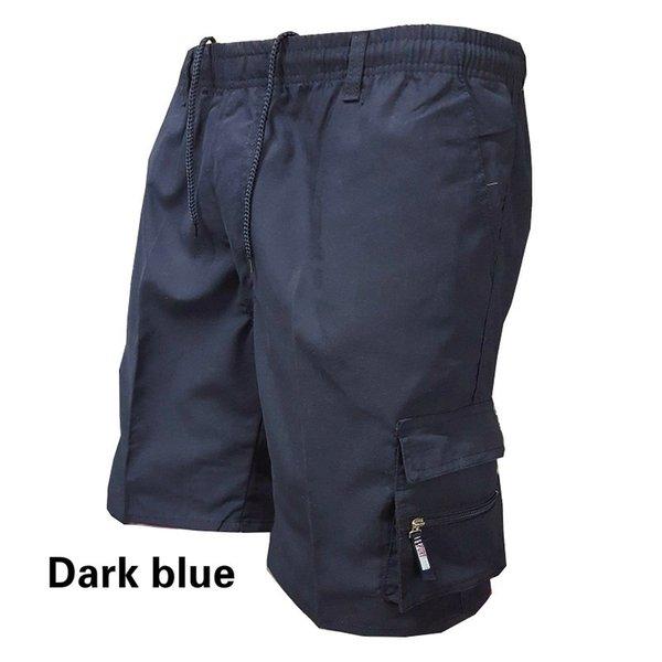 WISH3 Темно-синий