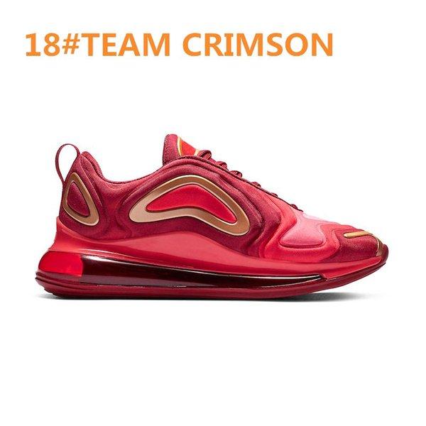 18-TEAM-CRIMSON