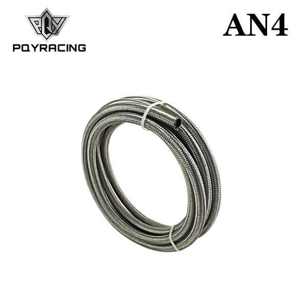 PQY - AN4 4AN AN-4 (5,6MM / 7/32
