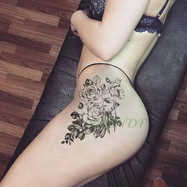 Cool Body Art