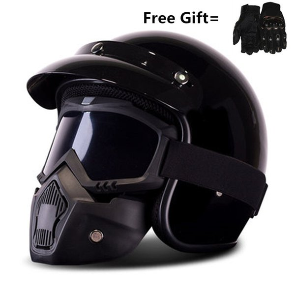 Motorcycle Helmets For Sale >> Hot Sale Motorcycle Helmet Off Road Motorbike Open Face Moto Cross Helmet Mtb Dh Racing Capacetes Dot Approved Full Face Helmets Cheap Full Face