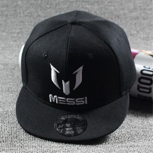 MESSI black