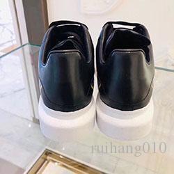 Новые женщины Звезда Шипованная Повседневная обувь Сетка Кожа Камуфляж шипованных Обувь Rockrunner обувь Кроссовки l0026