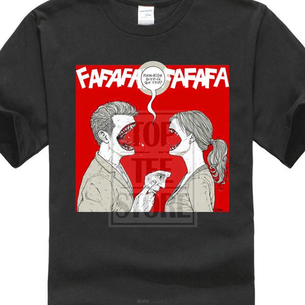 T Shirt With Sayings Girocollo Grafica Corta Moda Uomo Talking Heads T Shirt Uomo T Shirt