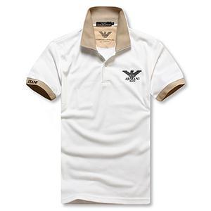 2019 designer sommer tops marke mens designer shirt t shirts männer und frauen kurzarm loch hemd brief gedruckt rundhalsausschnitt tops tees