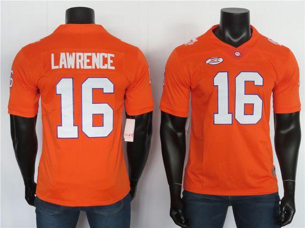 Оранжевый Лоуренс 16.