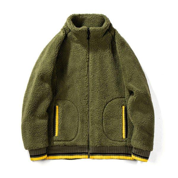 Exército Verde Y05