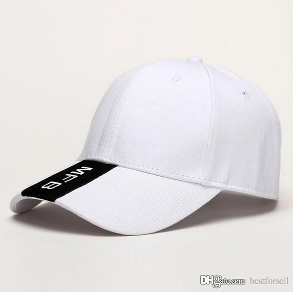Fashion Strapback Cap Canvas Men Women C232 Hats Brand Designer Snapback Sports Outdoor Caps Summer Casual Hat Baseball Cap