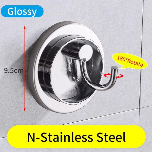 N-Glossy