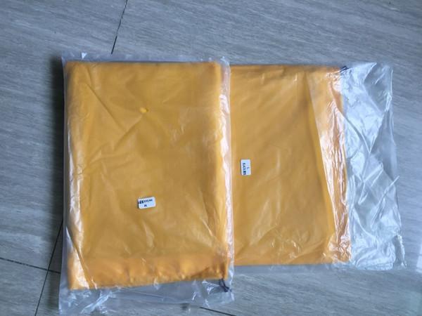 PU mulheres de couro sacos de embreagem francês sacola de compras macio lona homens Fashon sacos de 40 e 30cm party bolsas