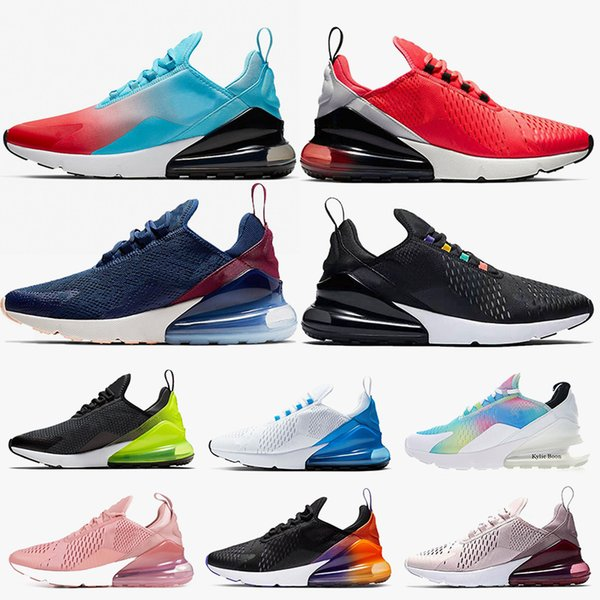 Completa Tu Look Con Nike Hombre Zapatillas de deporte