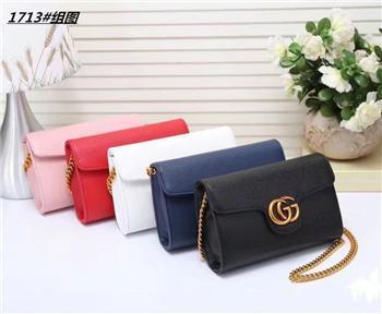 hot new high quality chain shoulder fashion bag casual fashion bag tassel decoration single shoulder handbag