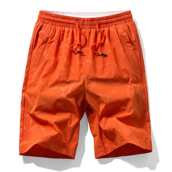9005 Arancione