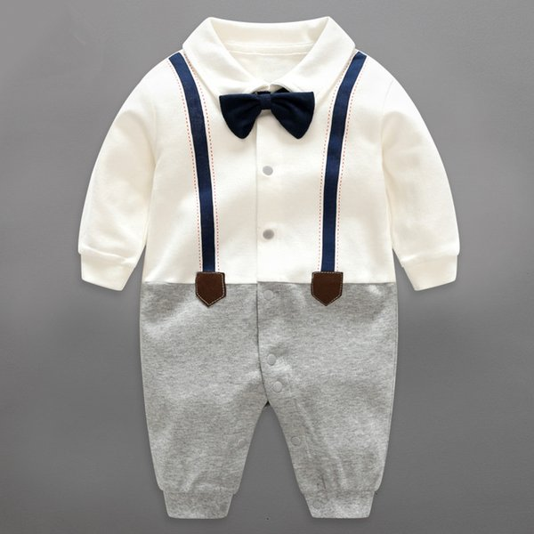 ROMPER SUIT featuring PRINCE SYMBOL BABY ONE PIECE 100/% cotton