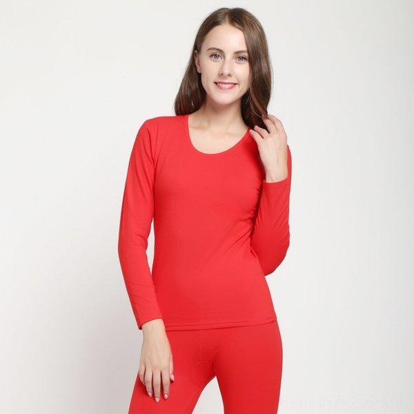 самка-Красная