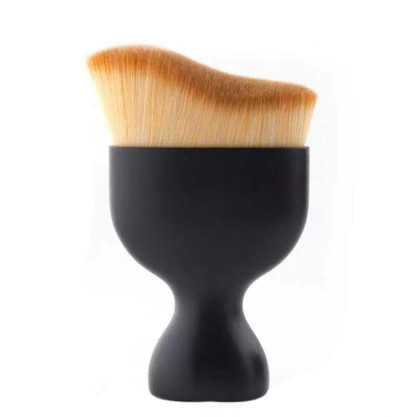 Store Home Health Beauty Melhor Dança Maquiagem Barato Melhor Rosto Marcador Maquiagem