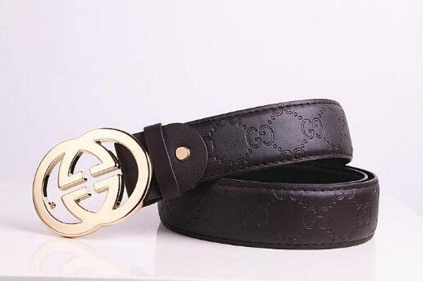 e qualité designer ceintures 110 cm ceintures de luxe pour hommes grande boucle ceinture top mens ceintures en cuir 880