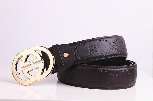 e cinture di design di qualità cinture di lusso 110 centimetri per gli uomini grandi cinturini in pelle da uomo fibbia cintura di moda 880
