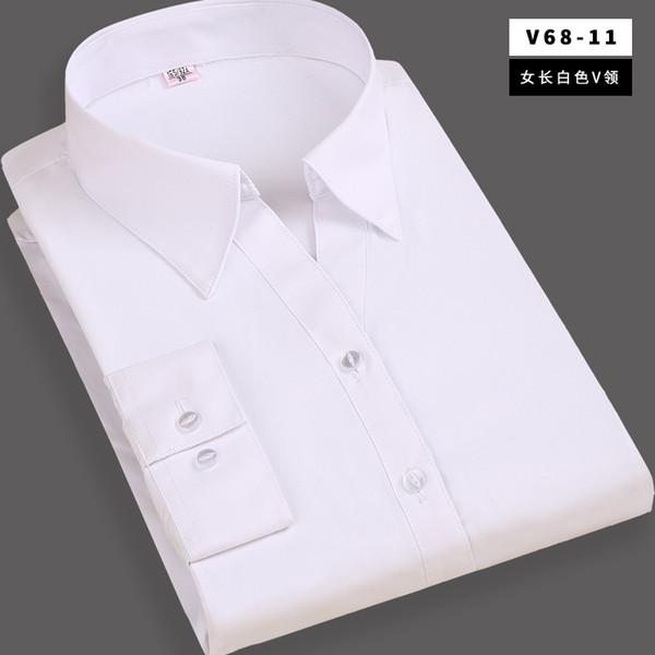Branco V