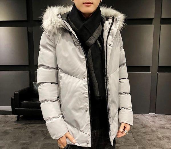 NEW Men Women Designer outdoor Jacket Windproof warm Coat Hoodie Long winter Sports Brand Windbreaker Mens Clothes Plus Size down jacket