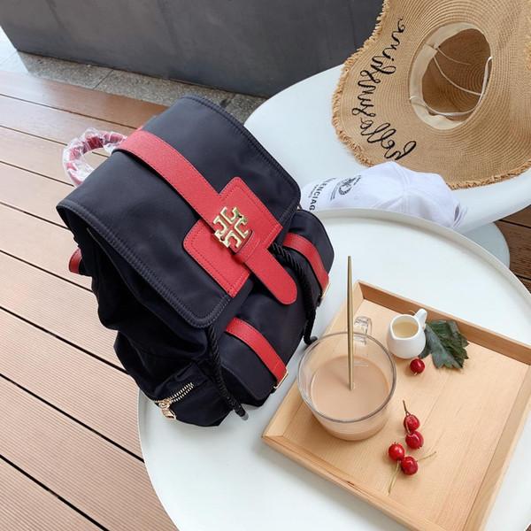 Rucksack beiläufige Art und Weise Unisex Reisetasche Handtaschen Paar Lernender, Computer 0921003