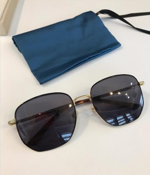 дизайнерские солнцезащитные очки для мужчин солнцезащитные очки для женщин мужчины солнцезащитные очки женские мужские дизайнерские очки мужские солнцезащитные очки óculos de uv400 lens G0395
