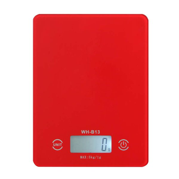 Red-5 kg