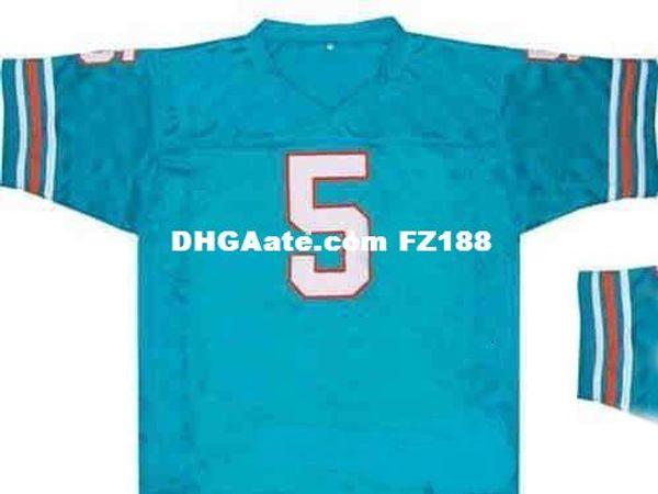 c1727a62 finkle jersey