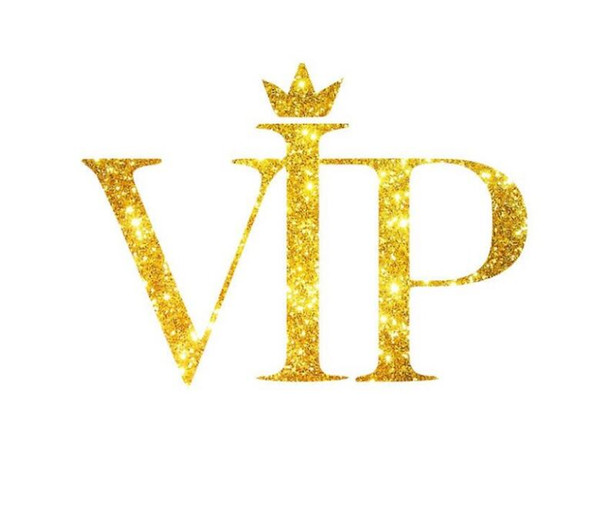Checkout Link For VIP-EASY PAY