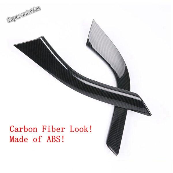 Karbon Elyaf bak