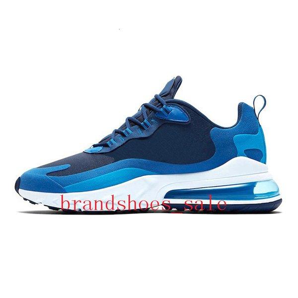 15 BLUE VOID