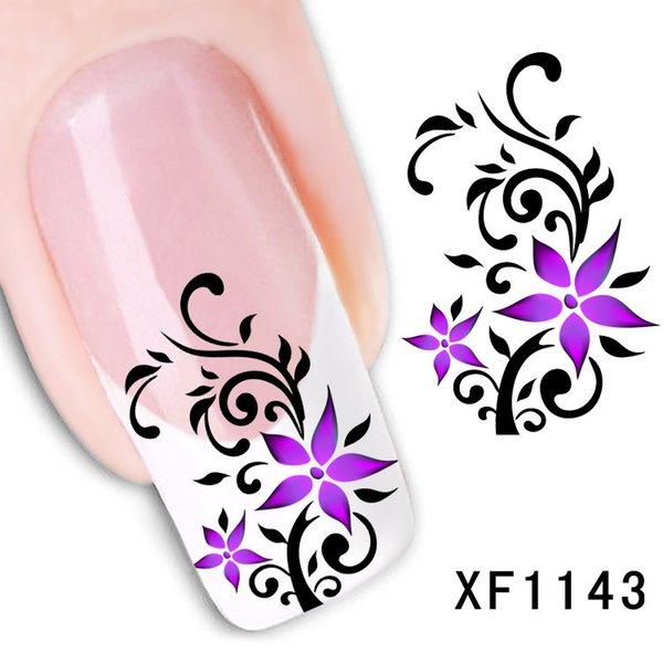 XF1143
